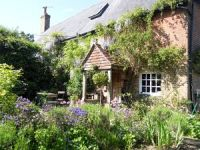 Pictures of Weald Views B&B